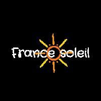 France soleil